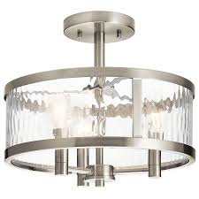 pull chain light fixture lowes ceiling lights with pull chain lowes fresh last minute deals lowe s