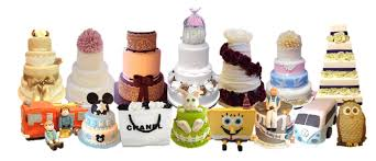 cake shop in chorley wedding cakes birthday cakes equipment