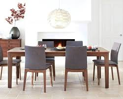 expandable dining room table seats 12 round extending large square