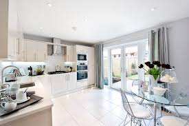 show home interior only 3 homes remaining at cranbourne mews eton wick