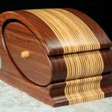 woodworking videos templates plans projects tutorials and blog