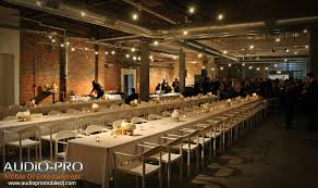 wedding dj columbus ohio audio pro mobile dj bateman reception strongwater food and