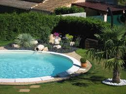 amenagement autour piscine hors sol amenagement autour piscine u2013 tourcoing design