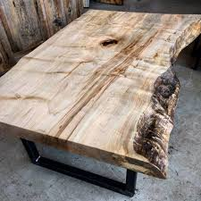 Furniture Maple Wood Furniture Frightening by Furniture Stunning Raw Wood Furniture Figured Ambrosia Maple