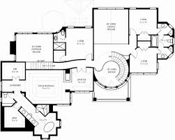 floor plan websites house floor plan websites vipp 7e6aa73d56f1