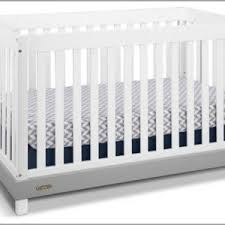 Graco Convertible Crib Recall Graco Rory Convertible Crib Recall Nursery Playroom