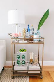 In Home Bars by Best 25 Apartment Bar Ideas On Pinterest Diy Home Bar Bar Cart