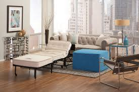 ask away castro convertibles ottoman a 3 in 1 addition for