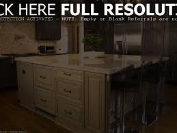 kitchen kraft cabinets kitchen cabinets 52 amazing kitchen craft cabinets reviews 5