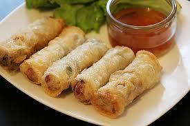 cuisine chinoise facile cuisine cuisine chinoise facile best of recette de nems au poulet