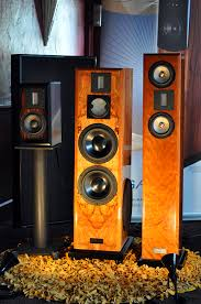 Bookshelf Speakers With Bass Bookshelf Vs Tower Speakers Which Should I Get Audioholics