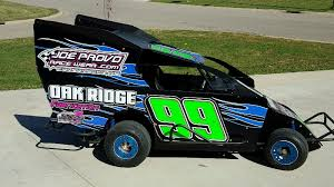 race cars for sale mississippi thunder speedway classifieds