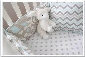 Diy Crib Bedding Set Baby Crib Comforter Plans Diy Free Build Your Own