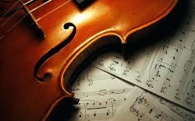 classical music hd wallpaper wallpaper classical music wallpaper quads instruments hd wallpapers