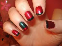 easy nail designs for choice image nail art designs