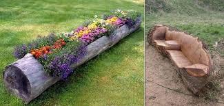 Creative Landscaping Ideas 20 Inspiring And Creative Gardening Ideas Home Design Garden