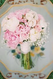 wedding flowers pink 39 soft pink wedding bouquets to fall in with weddings