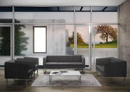 le bureau bordeaux coventry spécialisé dans le mobilier de bureau bordeaux coventry