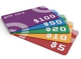 boston online find egift cards birthday gift ideas for teen