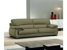 canape cuir soldes canape cuir 3 places conforama canapac conforama promo meubles pas
