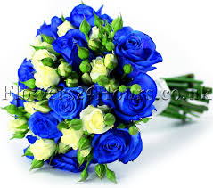 blue roses delivery blue roses london florist tips flower delivery company f24h