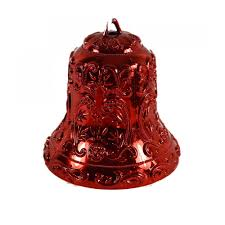 Large Christmas Bells Decorations by Large Christmas Bells Set Xmas Decoration Buy Online Sri Lanka