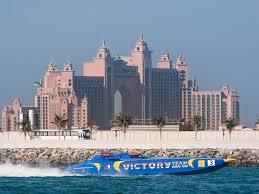 Schlafzimmerm El Italienisch Hotel In Dubai Rixos The Palm Dubai