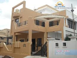 house design gallery india home design picture gallery homes floor plans