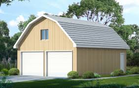 carter lumber home plans 20x30 house plans inspirational carter lumber house plans plete