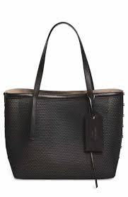 designer handbags on sale designer handbags accessories sale nordstrom