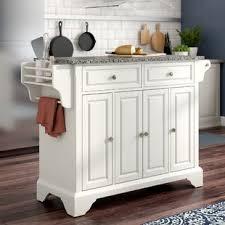furniture islands kitchen kitchen islands carts joss main