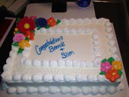 77 best cakes images on pinterest ice cream cakes vintage cakes