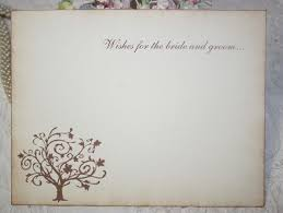 wedding wishes envelope 92 best wedding scrapbook layouts images on