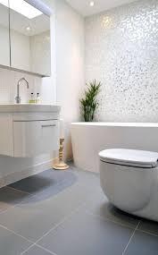 kleines badezimmer renovieren kleines badezimmer renovieren bilder marcusredden