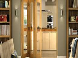 Wickes Sliding Patio Doors Folding Interior Doors Beautiful Folding Doors Interior Cheap