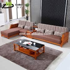 Latest Drawing Room Sofa Designs - amazing latest wooden sofa designs for drawing room also home
