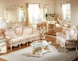 Provincial Living Room Furniture Provincial Furniture Fancy Ideas Provincial Living