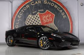 ferrari coupe 2008 ferrari 430 scuderia coupe stock 1242x for sale near oyster