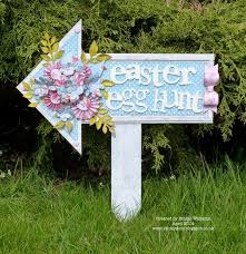 Easter Egg Hunt Garden Decorations by 146 Best Bunny Tales Images On Pinterest Easter Ideas