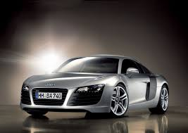 Audi R8 Back - audi r8 backgrounds group 85