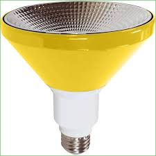 Led Light Bulbs Lowes Lighting Westinghouse 0311000 15 Watt Replaces 90 Watt Par38 Led