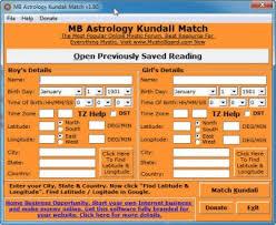 free download of kundli lite software full version download free kundli match making software full version batch