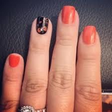 lakeshore nails 39 photos u0026 103 reviews nail salons 1549