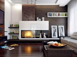 contemporary gas fireplace with tv wpyninfo