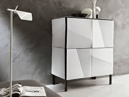 Highboard Sideboard Catchy Modern Dining Room Sideboards With Appealing Designs