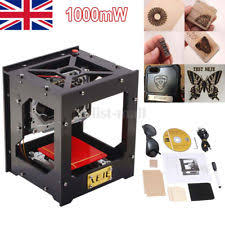 Woodworking Machines Ebay Uk by Engraving Machine Business Office U0026 Industrial Ebay