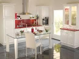 promotion cuisine conforama meuble de qualité et tendance moins cher via code promo conforama