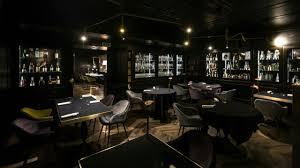 ristorante all u0027oro roma presso h u0027all tailor suite