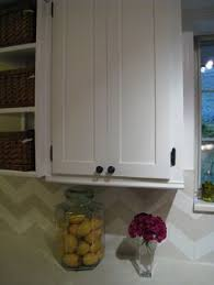 Upgrade Kitchen Cabinet Doors 15 Wonderful Diy Ideas To Upgrade The Kitchen10 Kitchens House