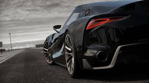 lexus lfa v10 preis porsche gt3 ultra hd 4k wallpapers cars pinterest ultra hd
